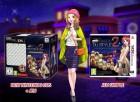 Boîte FR de Nintendo présente : La Nouvelle Maison du Style 2 - Les reines de la mode sur 3DS