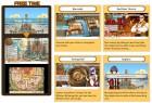 Capture de site web de Stella Glow sur 3DS