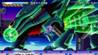 Screenshots de Freedom Planet sur WiiU