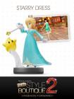 Divers de Nintendo présente : La Nouvelle Maison du Style 2 - Les reines de la mode sur 3DS