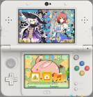 Photos de Stella Glow sur 3DS