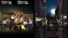 Screenshots de Guns, Gore & Cannoli sur WiiU