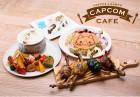 Photos de Capcom