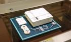 Photos de Nintendo