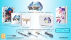 Boîte FR de Final Fantasy Explorers sur 3DS