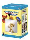 Boîte US de Mega Man Legacy Collection  sur 3DS