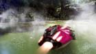 Screenshots de FAST Racing Neo sur WiiU