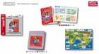 Boîte JAP de Pokémon Rouge/Bleu sur GB