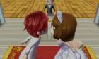 de Story of Seasons sur 3DS