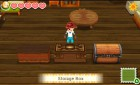 Screenshots de Story of Seasons sur 3DS