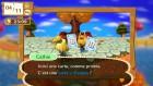 Screenshots de Animal Crossing: amiibo Festival sur WiiU