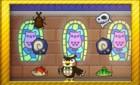 Screenshots de Animal Crossing: New Leaf sur 3DS