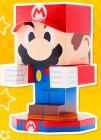 Capture de site web de Mario & Luigi: Paper Jam Bros. sur 3DS