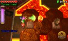 Screenshots de The Legend of Zelda : Tri Force Heroes sur 3DS