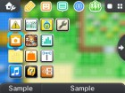 Screenshots de Pokémon Picross sur 3DS