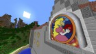 Capture de site web de Super Mario 64 sur N64