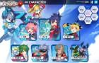 Capture de site web de Medabots 9 sur 3DS