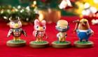 Photos de Animal Crossing: amiibo Festival sur WiiU