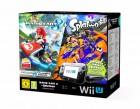 Boîte FR de Wii U sur WiiU