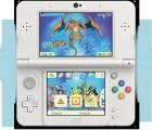Photos de Pokémon Méga Donjon Mystère sur 3DS