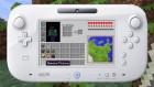 Photos de Minecraft: Wii U Edition sur WiiU