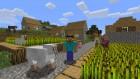 de Minecraft: Wii U Edition sur WiiU