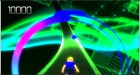 Screenshots de Flight of light sur WiiU
