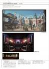 Artworks de The Great Ace Attorney sur 3DS