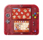 Photos de Nintendo 2DS sur N2DS