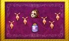 Screenshots de The Legend of Zelda : Majora's Mask 3D sur 3DS