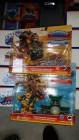 Photos de Skylanders SuperChargers sur WiiU
