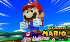 Screenshots de Mario & Luigi: Paper Jam Bros. sur 3DS