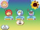 Screenshots de Moco Moco Friends sur 3DS