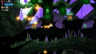 Screenshots de Rynn's Adventure: Trouble in the Enchanted Forest sur WiiU