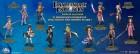 de Final Fantasy Explorers sur 3DS