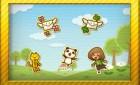 Screenshots de La Boîte aux Lettres Nintendo sur 3DS