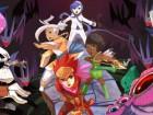 Screenshots de Dungeon Hearts DX sur WiiU