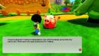Screenshots de FreezeME sur WiiU