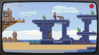 Screenshots de Replay – VHS is not dead sur WiiU