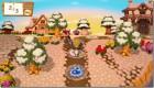 de Animal Crossing: amiibo Festival sur WiiU