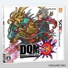 Screenshots de Dragon Quest Monsters: Joker 3 sur 3DS
