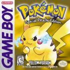 Capture de site web de Pokémon Rouge/Bleu sur GB