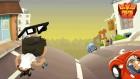 Screenshots de Level 22 sur WiiU