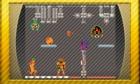 Screenshots de NES Remix sur WiiU
