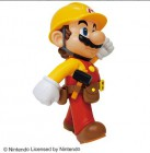 Photos de Super Mario Maker sur WiiU