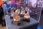 Photos de Splatoon sur WiiU