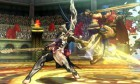 Screenshots de Super Smash Bros. for 3DS sur 3DS