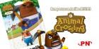 Divers de Animal Crossing: amiibo Festival sur WiiU