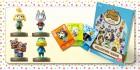 Capture de site web de Picross 3D 2 sur 3DS