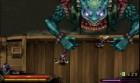 Screenshots de Ishi Sengoku-den Sadame sur 3DS